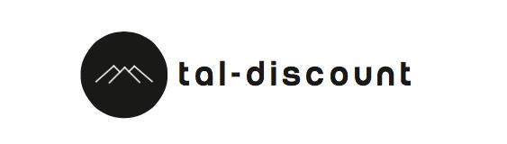 tal-discount